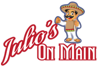 Julio's on Main